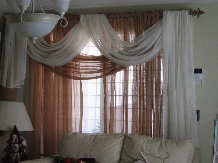 Productos decoraci n de interiores - Libros de decoracion de interiores gratis ...