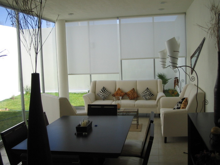Productos decoraci n de interiores for Articulos para decoracion de interiores