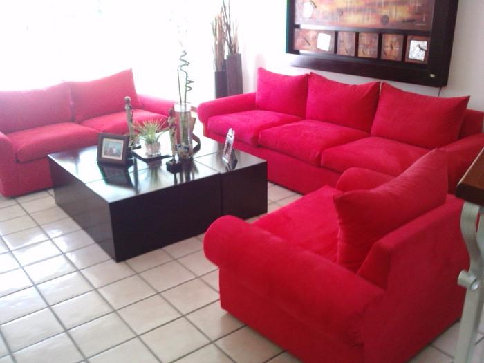 Fabricaci n y tapizado de mueble decoraci n de interiores - Libros de decoracion de interiores gratis ...