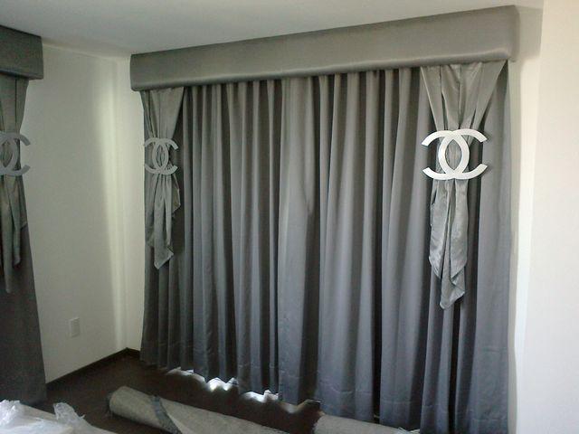 Con galera channel decoraci n de interiores - Libros de decoracion de interiores gratis ...